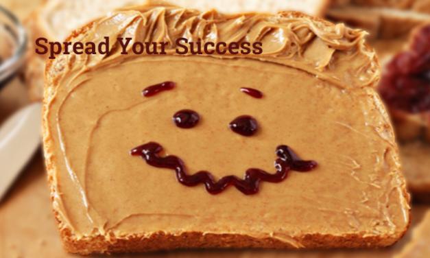 Spread Your Success