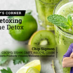 Detoxing the Detox