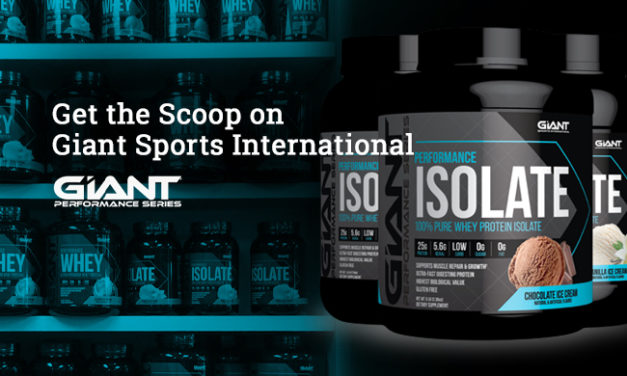 Get the Scoop on Giant Sports International